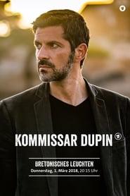 Kommissar Dupin – Bretonisches Leuchten (2018)