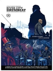 Image River City Drumbeat