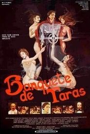 Banquete das Taras 1982