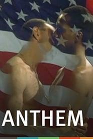 Anthem (1991)