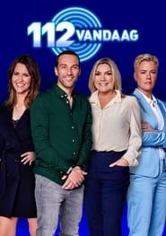 Watch 112 Vandaag (2021)