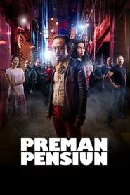 مشاهدة فيلم Preman Pensiun مترجم