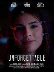 Unforgettable (2020)