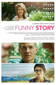 Watch Funny Story on Showbox Online