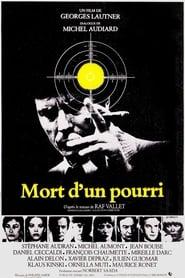 Death of a Corrupt Man (1977)