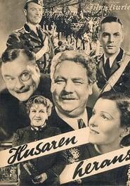 Husaren heraus 1937