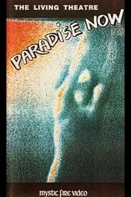 Paradise Now (1970)