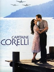 Capitaine Corelli (2001)