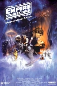 The Empire Strikes Back Despecialized Edition 1980
