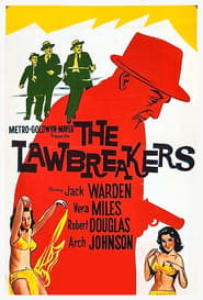 The Lawbreakers 1961