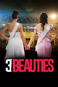 3 Beauties (2015) Online Cały Film CDA Zalukaj