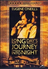 Long Day's Journey Into Night 1996