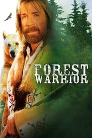 مشاهدة فيلم Forest Warrior 1996 مترجم أون لاين بجودة عالية