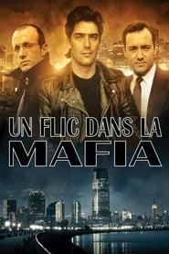 Un flic dans la mafia en streaming