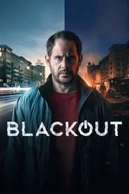 Blackout (2021)