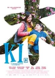 Ki (2015) Zalukaj Online