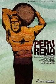 Perurena movie