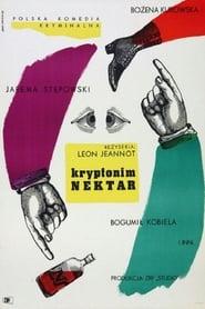 Kryptonim Nektar (1963)