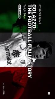 Golazzo: The Football Italia Story (2018) Zalukaj Online