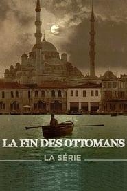 La fin des Ottomans 2016