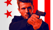 Shooter saison 2 episode 8 streaming vf