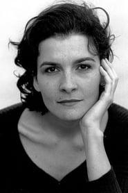 Louise Lemoine Torrès