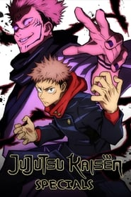 Jujutsu Kaisen - Season 0 : Specials