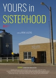 Yours in Sisterhood - Guardare Film Streaming Online