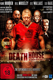 Image Death House