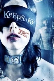 Keepsake (2007)