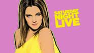 Saturday Night Live Season 32 Episode 12 : Drew Barrymore/Lily Allen