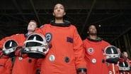 Fuerza espacial 1x9