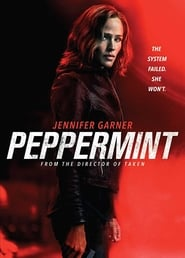 Peppermint BDRIP FRENCH