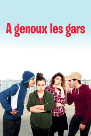 Poster Sextape