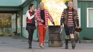 RED 2 images