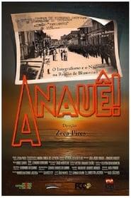 Anauê - Watch Movies Online
