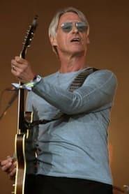 Paul Weller - Glastonbury Festival 2015 2015