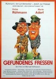 Gefundenes Fressen 1977