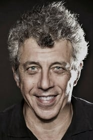 Photo de Eric Bogosian The Entertainer
