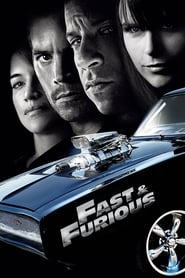 Watch Fast & Furious on Showbox Online