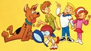 Poster A Pup Named Scooby-Doo 1991