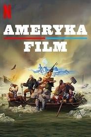 Ameryka: Film film online
