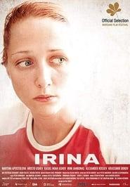 Irina (2019)