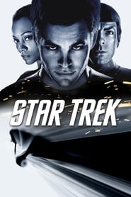 Star Trek 2009 Movie BluRay Dual Audio Hindi Eng 400mb 480p 1.3GB 720p 3GB 14GB 1080p