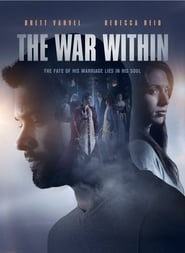 The War Within (2014)