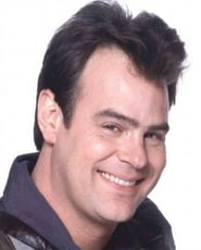 Profile picture of Dan Aykroyd