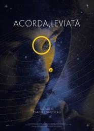 Acorda, Leviatã 2015