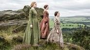 Sturm der Gefühle - Das Leben der Brontë Schwestern 2016 0