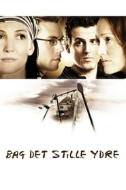 Restless Souls (2005)