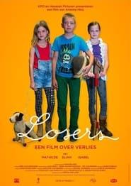 Losers: Een Film over Verlies 2014